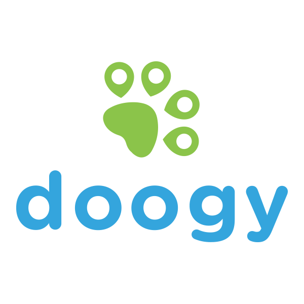 Doogy-Icon-02.png