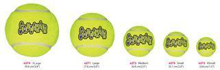tennisball.jpg.8013d91582021ffb7c407e161
