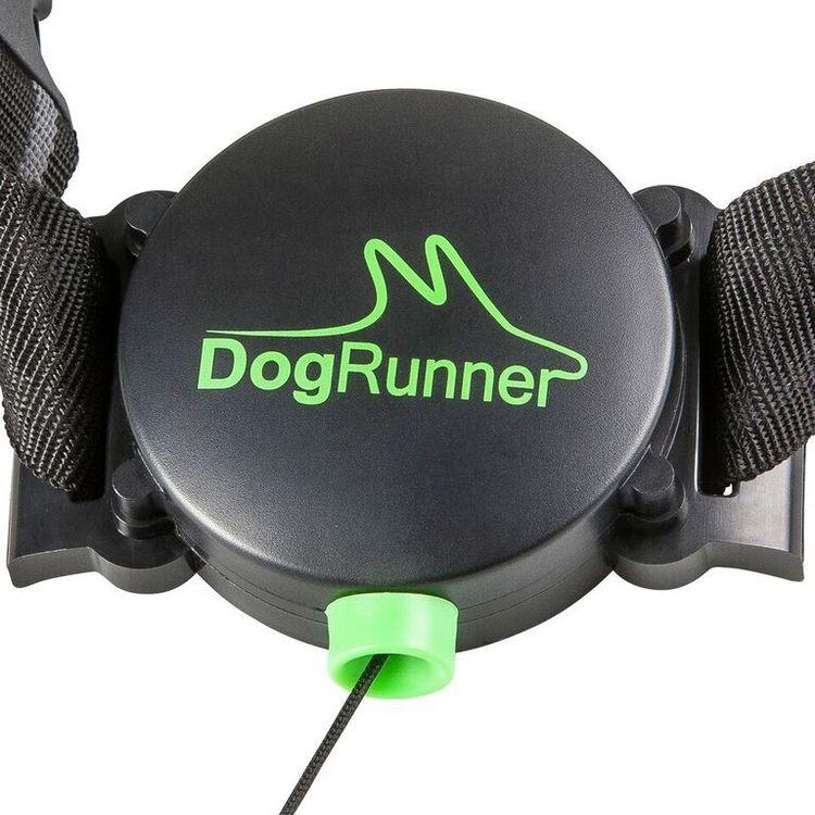 DogRunner3 Hundefører.jpg