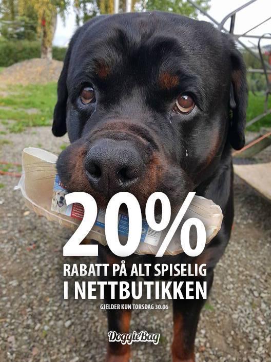 20rabatt_doggiebag.jpg