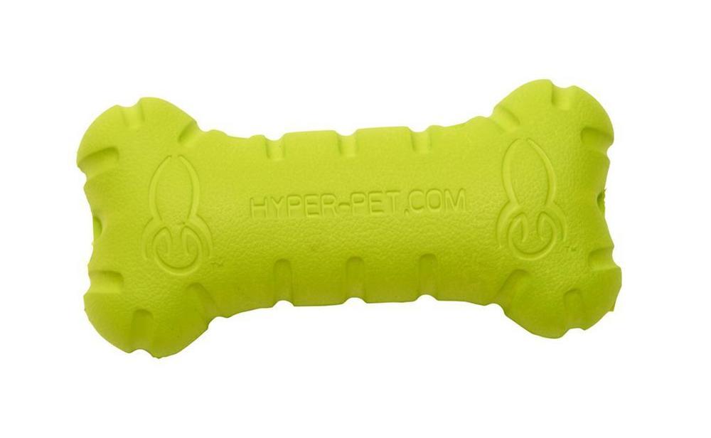 hyperchewzbone.jpg