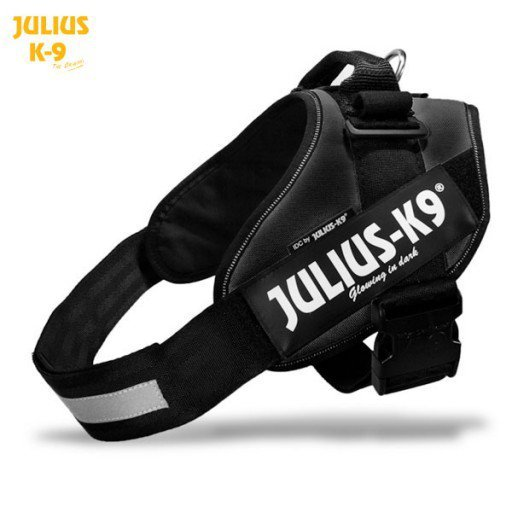 juliusk9_idc_dog_harness-84.jpg