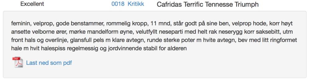 5900de2eeffac_Skjermbilde2017-04-26kl_19_43_12.thumb.png.a03c641a35af010e7cf44da15e685109.png