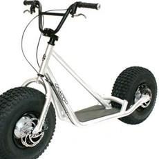 dirtbike.jpg.8e6cf0cf7dfa98de1018f403daa673ec.jpg